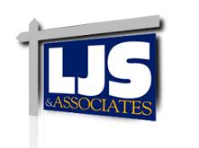 LJS Signs, Inc